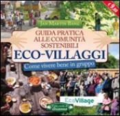 Eco-Villaggi  Bang Jan Martin   Arianna Editrice