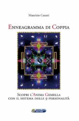 Enneagramma di Coppia  Maurizio Cusani   Nuova Ipsa Editore