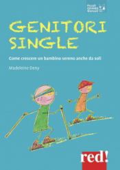 Genitori single  Madeleine Deny   Red Edizioni