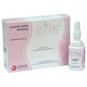 Gyne Lavanda Vaginale     Coadiuvanti - Cemon