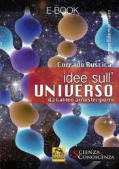Idee sull'Universo (ebook)  Corrado Ruscica   Macro Edizioni
