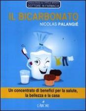 Il Bicarbonato  Nicolas Palangié   L'Airone Editrice
