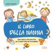 Il libro della nanna  Alberto Ferrando   Lswr
