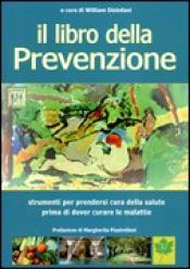 Il Libro della Prevenzione  William Distefani   Edizioni Sì