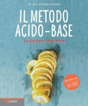 Il metodo acido-base  Eva-Maria Kraske   Lswr