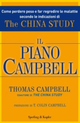 Il Piano Campbell  Thomas M. Campbell II   Sperling & Kupfer