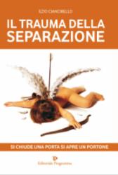 Il Trauma della Separazione  Ezio Ciancibello   Editoriale Programma