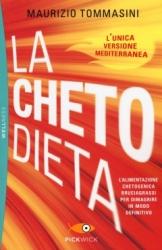 La chetodieta  Maurizio Tommasini   Sperling & Kupfer