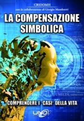 La compensazione simbolica  Giorgio Mambretti   Uno Editori