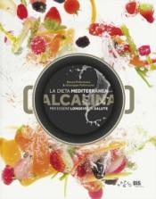 La Dieta Mediterranea Alcalina per essere longevi e in salute  Rocco Palmisano Giuseppe Palmisano  Bis Edizioni