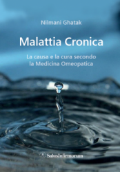 Malattia Cronica
