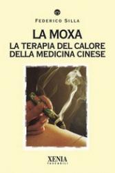 La Moxa  Federico Silla   Xenia Edizioni