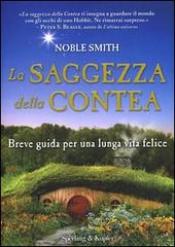 La saggezza della contea  Noble Smith   Sperling & Kupfer
