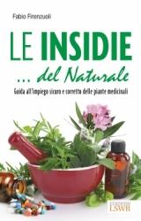 Le insidie del naturale  Fabio Firenzuoli   Lswr