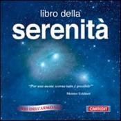 Libro della serenità  Rolando Ballerini   Cartedit