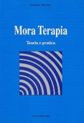 Mora Terapia  Sabatino Meletani   Guna Editore