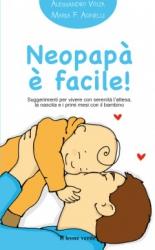 Neopapà è facile!  Alessandro Volta   Il Leone Verde
