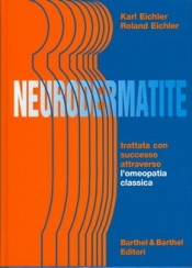 Neurodermatite  Karl Eichler Roland Eichler  Barthel & Barthel AG