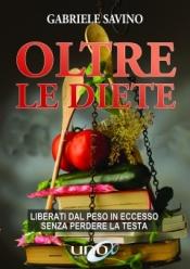 Oltre le Diete  Gabriele Savino   Uno Editori