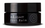 Organic Foot Balm     Inlight - Cemon
