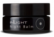 Organic Night Balm     Inlight - Cemon