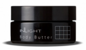 Organic Restorative Body Butter     Inlight - Cemon