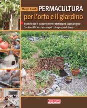 Permacultura per l'orto e il giardino  Margit Rusch   Terra Nuova Edizioni