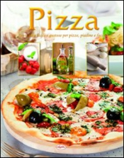 Pizza  Autori Vari   IdeaLibri