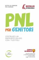 PNL per Genitori  Judy Bartkowiak   Alessio Roberti