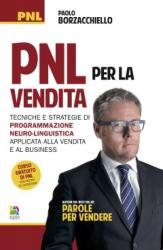 PNL per la Vendita  Paolo Borzacchiello   Alessio Roberti