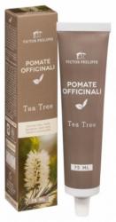 Pomata Officinale - Tea Tree     Victor Philippe