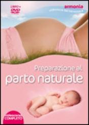 Preparazione al Parto Naturale (DVD)  Janet Balasckas   Macro Edizioni