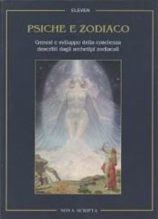Psiche e Zodiaco  Eleven   Nova Scripta