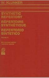 Repertorio sintetico Sonno Sogni Sessualità  W. Klunker   Nuova Ipsa Editore