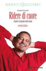 Ridere di cuore  Gianni Ferrario   Tecniche Nuove