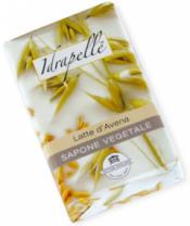 Sapone Vegetale - Latte d'Avena     Victor Philippe