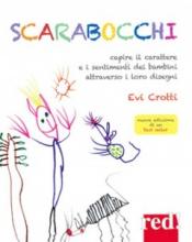 Scarabocchi  Evi Crotti   Red Edizioni