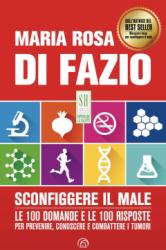 Sconfiggere il Male  Maria Rosa Di Fazio   Mind Edizioni