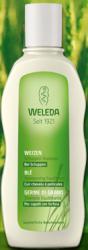 Shampoo Equilibrante - Germe di grano     Weleda