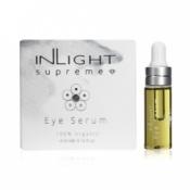 Supreme Eye Serum     Inlight - Cemon