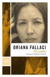 Un Uomo  Oriana Fallaci   Rizzoli