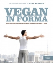 Vegan in forma  Attila Hildmann   Lswr