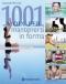 1001 modi per mantenersi in forma  Susannah Marriott   Tecniche Nuove