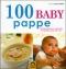 100 Baby Pappe (Copertina rovinata)  Silvia Strozzi   Macro Edizioni
