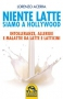 Niente latte Siamo a Hollywood (ebook)  Lorenzo Acerra   Macro Edizioni