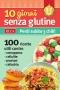 10 giorni senza glutine (ebook)  Maria Fiorella Coccolo   Edizioni Riza