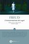 L'interpretazione dei sogni (ebook)  Sigmund Freud   Newton & Compton Editori