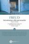 Introduzione alla psicoanalisi (ebook)  Sigmund Freud   Newton & Compton Editori