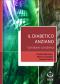 Il diabetico anziano. Gestione condivisa (ebook)  Claudio Marengo Marco Comoglio Andrea Pizzini SEEd Edizioni Scientifiche
