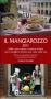 Il Mangiarozzo 2011 (ebook)  Carlo Cambi   Newton & Compton Editori